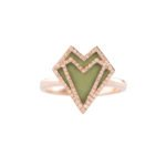Aventurine-Ring-rose-2-1.jpg