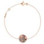 GMOP-bracelet-rose-2-1.jpg