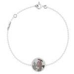 GMOP-bracelet-white-2-1.jpg