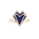 Lapis-Lazuli-Ring-2-1.jpg