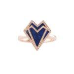 Lapis-Lazuli-Ring-rose-2-1.jpg