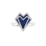 Lapis-Lazuli-Ring-white-2-1.jpg