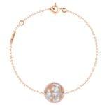WMOP-bracelet-rose-2-1.jpg