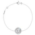 WMOP-bracelet-white-2-1.jpg