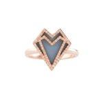 aquamarine-Ring-rose-2-1.jpg