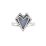 aquamarine-Ring-white-2-1.jpg
