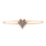 aquamarine-heart-bangle-2-1.jpg