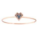 aquamarine-heart-bangle-rose-1.jpg