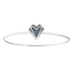 aquamarine-heart-bangle-white-1.jpg