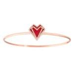 coral-heart-bangle-rose-1.jpg