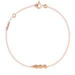 edges-chain-bracelet-rose-2-1.jpg