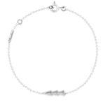 edges-chain-bracelet-white-2-1.jpg