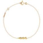 edges-chain-bracelet-yellow-2-1-1.jpg