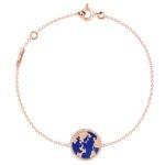 lapis-bracelet-rose-2-1.jpg
