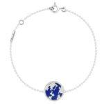 lapis-bracelet-white-2-1.jpg