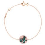 malachite-bracelet-rose-2.jpg