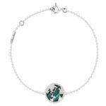 malachite-bracelet-white-2.jpg