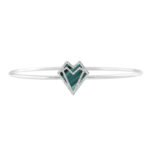 malachite-heart-bangle-2-white-1.jpg
