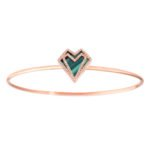 malachite-heart-bangle-rose-1.jpg