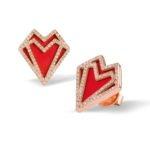 red-coral-Earring-rose-1.jpg