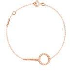 rose-key-bracelet-1.jpg