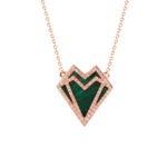 small-heart-Malachite-rose.jpg