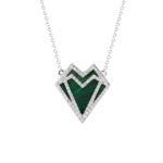 small-heart-Malachite-white-1.jpg