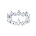 white-ring-no-diamonds-2-1.jpg