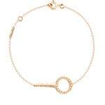 yellow-key-bracelet-1.jpg