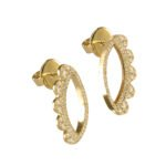 earring golds and diamonds 2 (1)