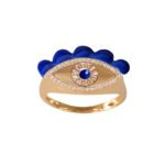 ring BMOP (rose gold) 2