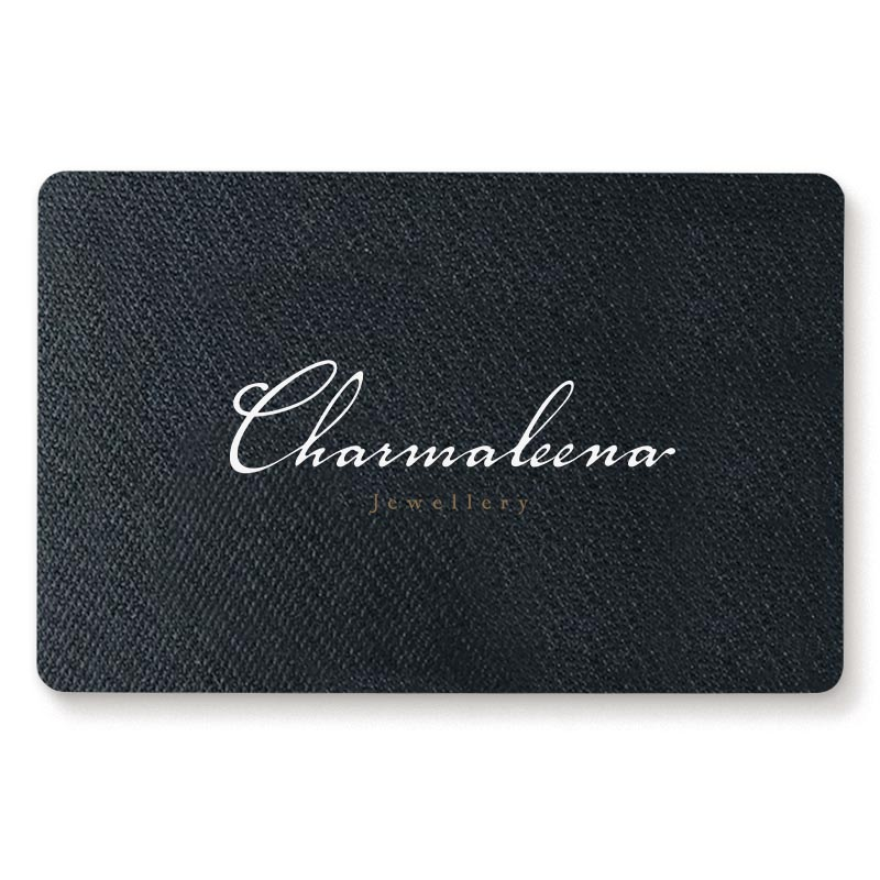 General E-Gift Card